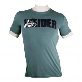 WEIDER T-Shirt Сива
