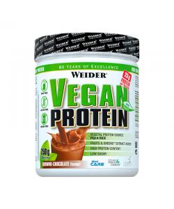 WEIDER Vegan Protein - 750 гр