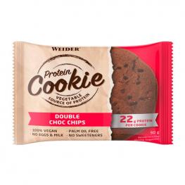 WEIDER Protein Cookie - 90 гр